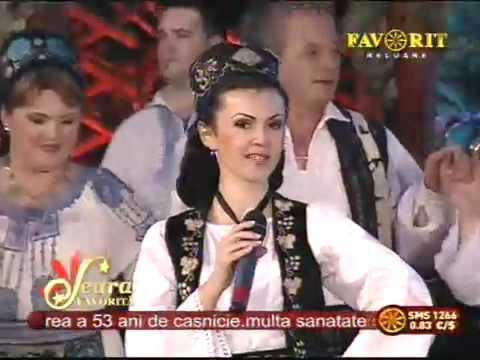 Andreia Voica-Petre,Petre.mp4