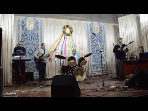 Алла Пугачева-песни 70х-80х - YouTube