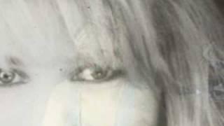 Deborah Debbie Gibson Rick Astley Samantha Fox LIVE CONCERT Teaser 2
