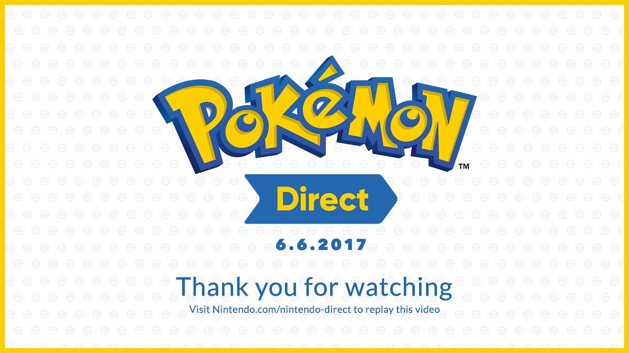 Pokken Tournament DX for Nintendo Switch release date and