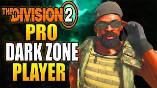🔴 The Division 2 - PRO Dark Zone Player! 900+ kills in Dark Zone thumbnail