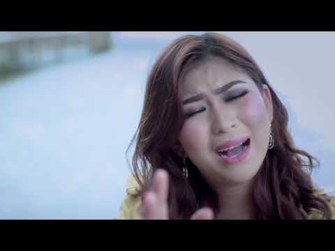 Free Download Thomas Arya Feat Elsa Pitaloka - Mutiara Hatiku [slow Rock Terbaru 2019] Official Video Mp3 dan Mp4