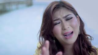 [4.50 MB] Thomas Arya Feat Elsa Pitaloka - Mutiara Hatiku [Slow Rock Terbaru 2019] Official Video