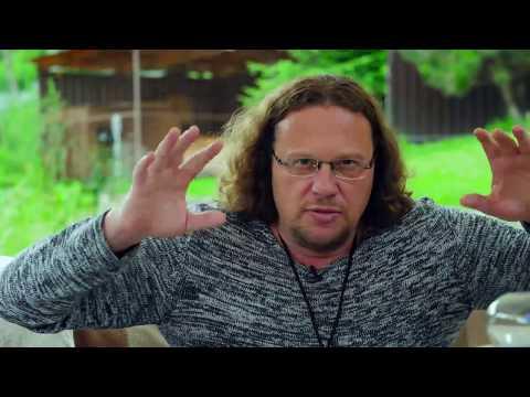 Сергей Полонский | Секреты миллиардера | Тот самый Полонский ЧАСТЬ 2