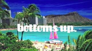 Tincup - Bottoms Up