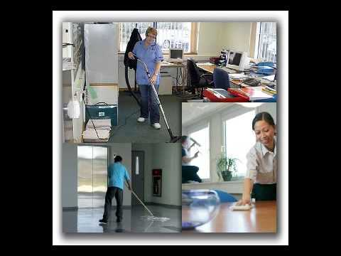 House Cleaner Marcus Wa Maid Service
