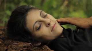 Repeat youtube video Las Chicas Muertas Nunca Dicen No