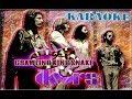 Смотреть или скачать ютуб видео Смотреть онлайн или скачать вк видео The Doors * Karaoke Of Crawling King Snake