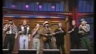 Little Deuce Coupe -Live on Lettermen