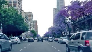 Juan Regidor - All is full of love ( Björk - versión en español)