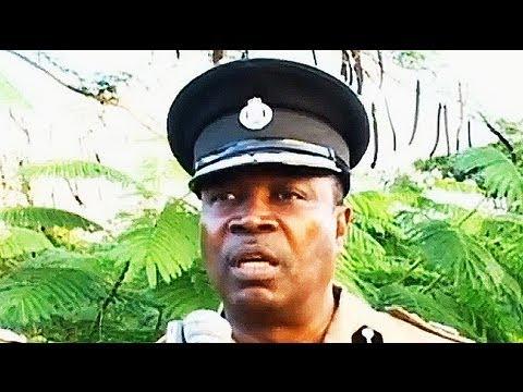 Jamaica Schoolgirl Murder: Police Search For Clues