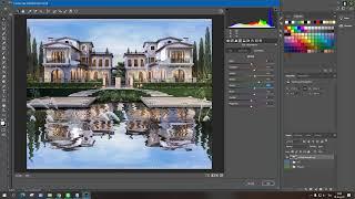 LIVE4 Retouch Photoshop จบงานได้คุณภาพ
