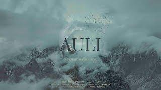 escape yourself auli uttarakhand a travel cinematic