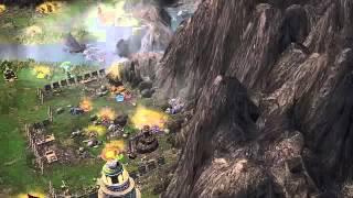 RPG игры на компьютер - играть онлайн