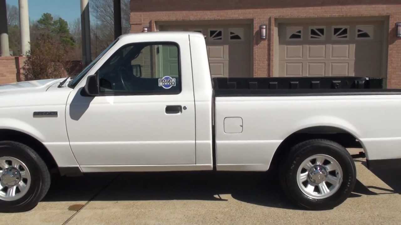 hd video 2010 ford ranger xl for sale tommy lift see www sunsetmilan com - Ford Ranger 44 Lifted For Sale