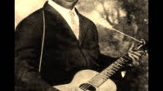 Watch Blind Lemon Jefferson lectric Chair Blues video