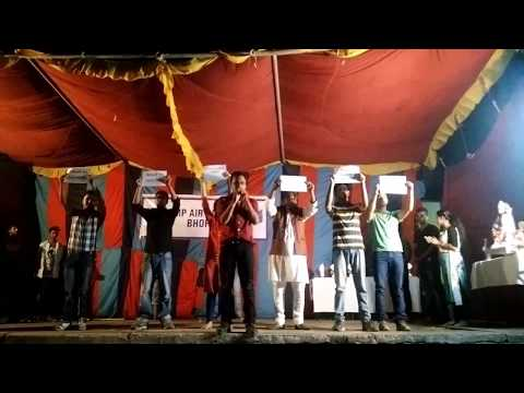 Best Skit For Republic Day Hindi Play