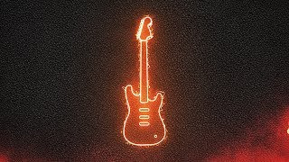 F9 iFunk Nu Disco Guitars Walkthrough Video