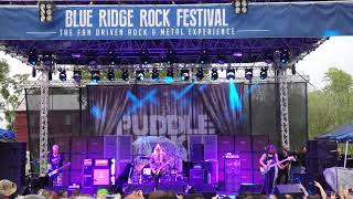 free mp3 songs download - Puddle of mudd she hates me live