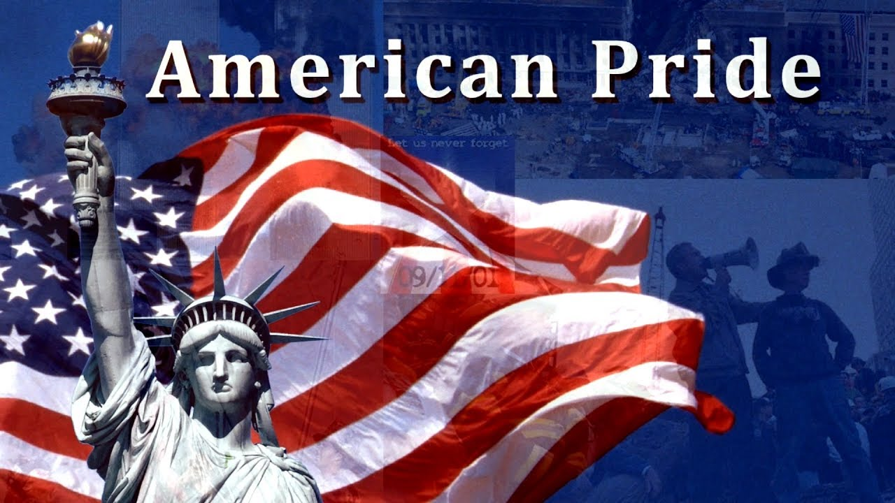 american pride Order american pride checks from walmart  customers also bought these  products american pride address labels american pride leather cover  personal.