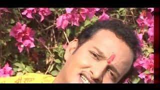 Ram Ko Dekh Karke Hindi Ram Bhajan Diwakar Dwivedi [Full Song] I Banega Ab Mandir
