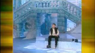 Jantje Smit - Jeder braucht ein bisschen Glück 2004 thumbnail