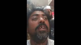 Nawada after riot video bari dargah nawada bihar
