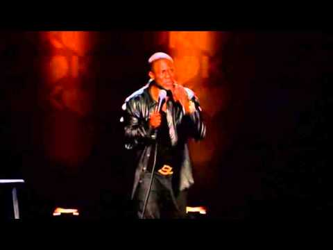 Kevin Hart Stand Up Comedy  Seriously  Funny Standup Show 2010 mp4