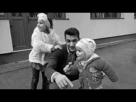 Tibox song Gyermekként álmodtam 2020 videoklip letöltés