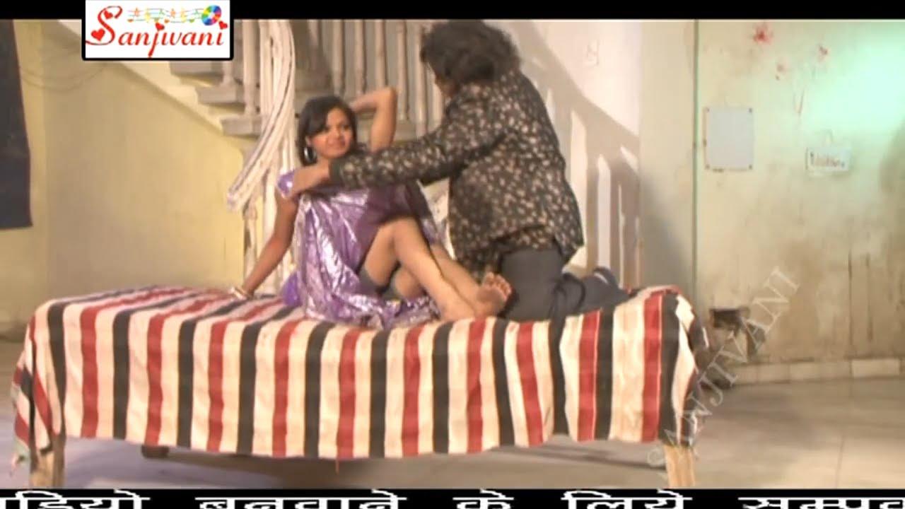 Guddu Rangila का सबसे हिट Video.क्या लेगी खाली हमरे के देगी. Superhit Bhojpuri Hit Songs