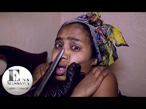 FLUNA MASSAWA - New Movies and Video Clips Coming Soon Stay Tuned-