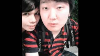 Sarang Hagu Shipo ( i want to be loved)