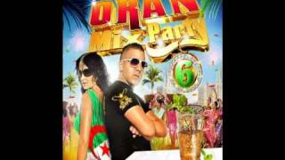 Nocif Feat Cheb Rayan Ray Rayi NOUVEAUTE TUBE 2010 By Mouloud11.mp3