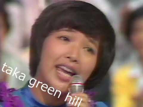 清水由貴子さん1977~