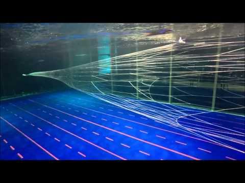 1248 hexagonal pelagic trawl