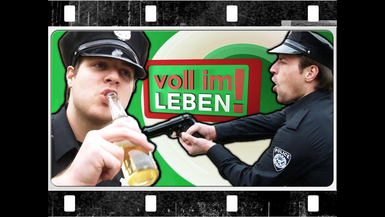 Etwas Anderen Cops