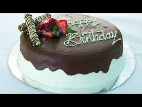 Amazing Cake Decorating Tutorials - Amazing Cakes Videos Compilation #36