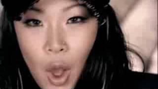 KOREAN POP[K-POP]MUSIC MV - 제시카 에이치오[Jessica H.O]-Get up