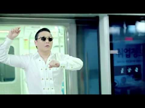 PSY - Year of 77 (77학 개론) [Feat. Leessang, Kim Jin Pyo]