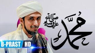 Video Jangan Sakiti Hati Rasulullah - Habib Ali Zaenal Abidin Al Hamid download MP3, 3GP, MP4, WEBM, AVI, FLV Oktober 2018