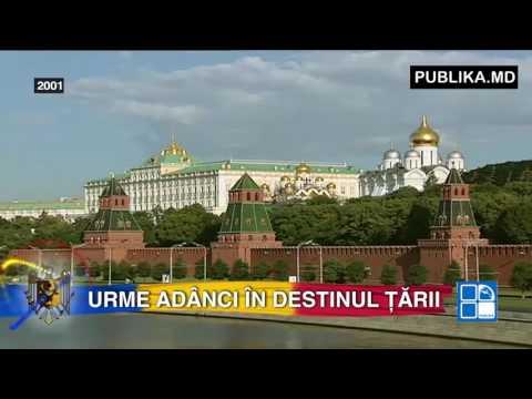 file din istoria republicii moldova