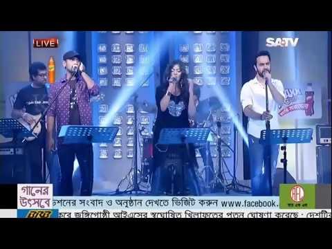 ayub-bachchu-ghumonto-shohore-song-by-kornia-||-lrb-song-by-kornia
