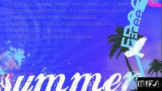 █▬█ █ ▀█▀ Miami-Ibiza: case vacanza Leib Tour la scelta giusta!