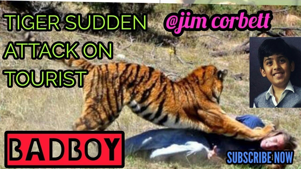 Sudden attack 2 - 1 8