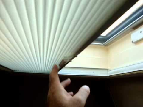 SKYLIGHT SHADES,Hunter Douglas,Manhattan,Long Island,New York