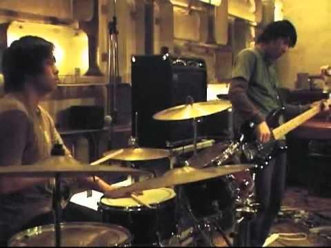 sgt. すばらしき光(27.mar.2004 live)