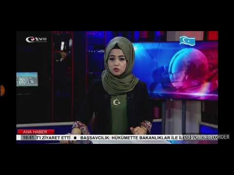 Türkmen Eğitimi