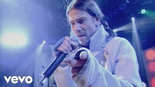 Jamiroquai - Canned Heat (Top Of The Pops 1999)