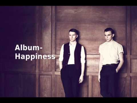 Hurts - The Water - Official [HQ] Version