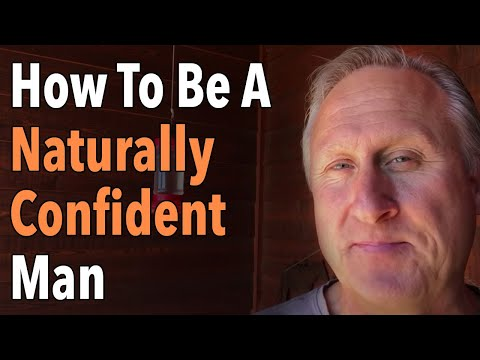 How to Be As Irresistible As a Mountain Lion
